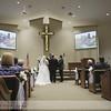 Katie-Neal-Wedding-2011-191