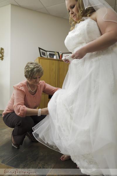 Katie-Neal-Wedding-2011-112
