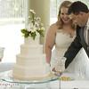 Katie-Neal-Wedding-2011-461