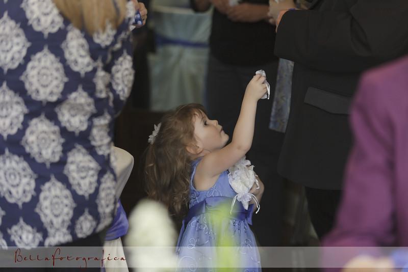 Katie-Neal-Wedding-2011-536
