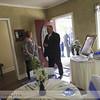 Katie-Neal-Wedding-2011-386