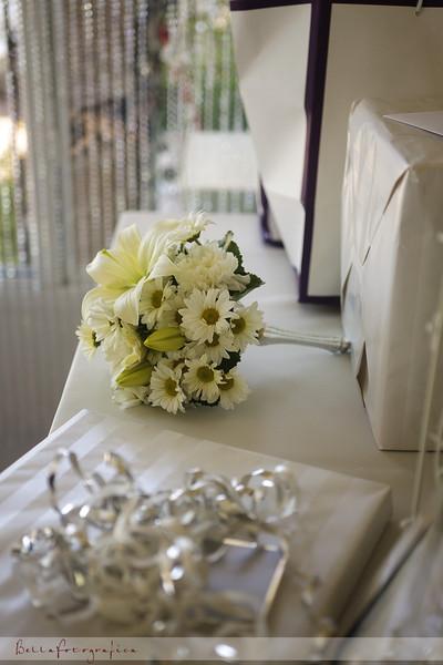 Katie-Neal-Wedding-2011-410