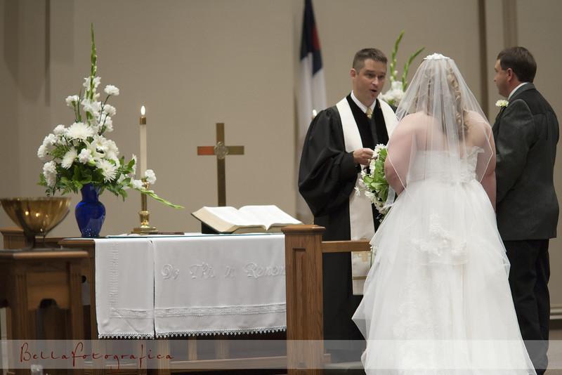 Katie-Neal-Wedding-2011-206