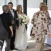 Katie-Neal-Wedding-2011-398