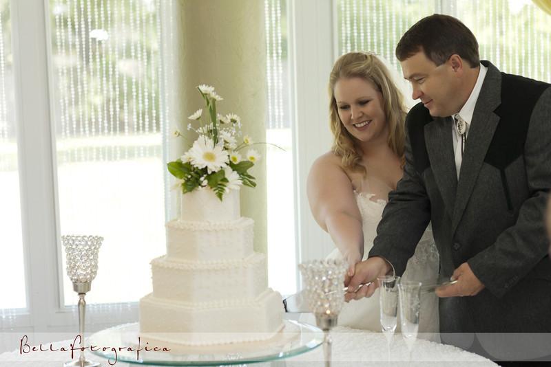 Katie-Neal-Wedding-2011-452
