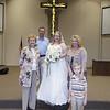 Katie-Neal-Wedding-2011-267