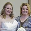 Katie-Neal-Wedding-2011-128