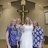 Katie-Neal-Wedding-2011-260