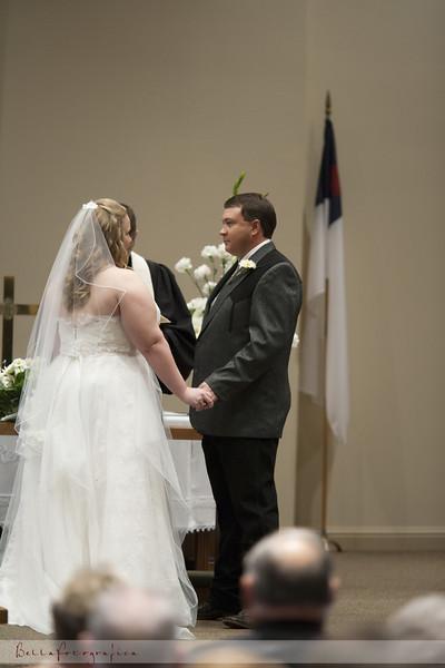 Katie-Neal-Wedding-2011-220