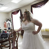 Katie-Neal-Wedding-2011-146