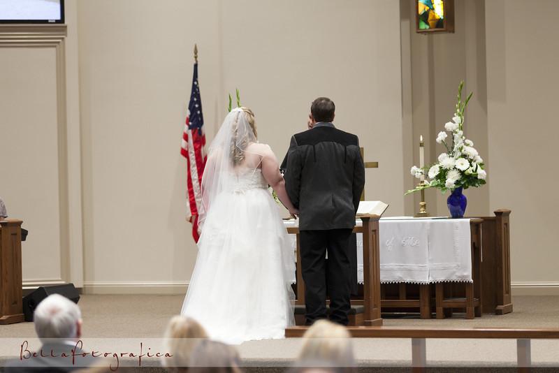 Katie-Neal-Wedding-2011-210