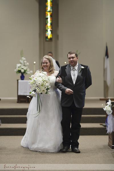 Katie-Neal-Wedding-2011-240