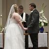 Katie-Neal-Wedding-2011-217