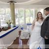 Katie-Neal-Wedding-2011-430