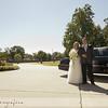 Katie-Neal-Wedding-2011-391