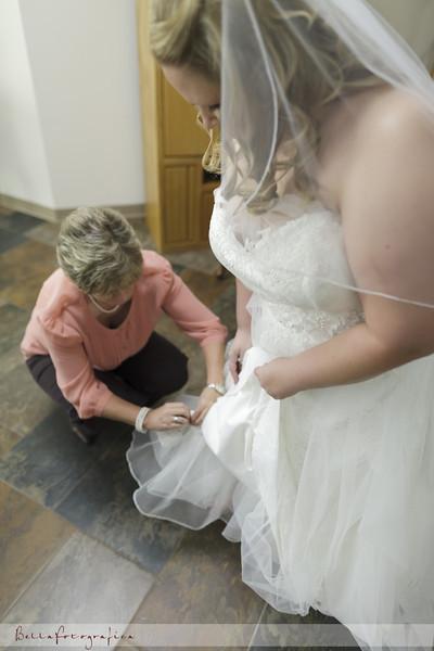 Katie-Neal-Wedding-2011-115