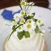 Katie-Neal-Wedding-2011-336