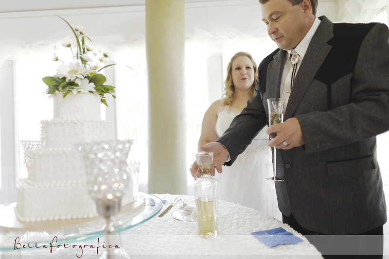 Katie-Neal-Wedding-2011-473