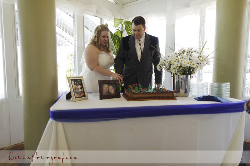 Katie-Neal-Wedding-2011-481