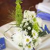 Katie-Neal-Wedding-2011-346