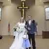 Katie-Neal-Wedding-2011-251