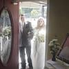 Katie-Neal-Wedding-2011-405