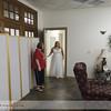 Katie-Neal-Wedding-2011-090