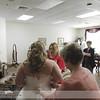 Katie-Neal-Wedding-2011-102