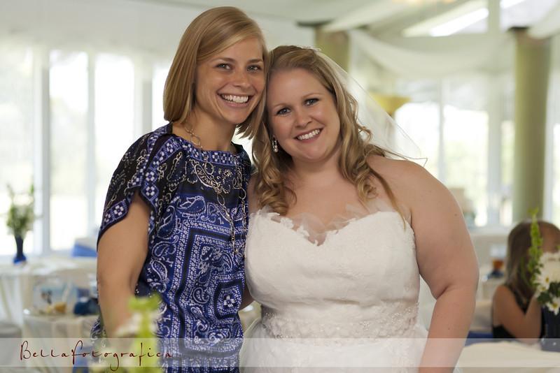 Katie-Neal-Wedding-2011-518