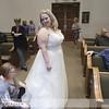 Katie-Neal-Wedding-2011-279