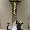 Katie-Neal-Wedding-2011-227