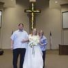 Katie-Neal-Wedding-2011-265