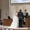 Katie-Neal-Wedding-2011-203