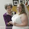 Katie-Neal-Wedding-2011-109