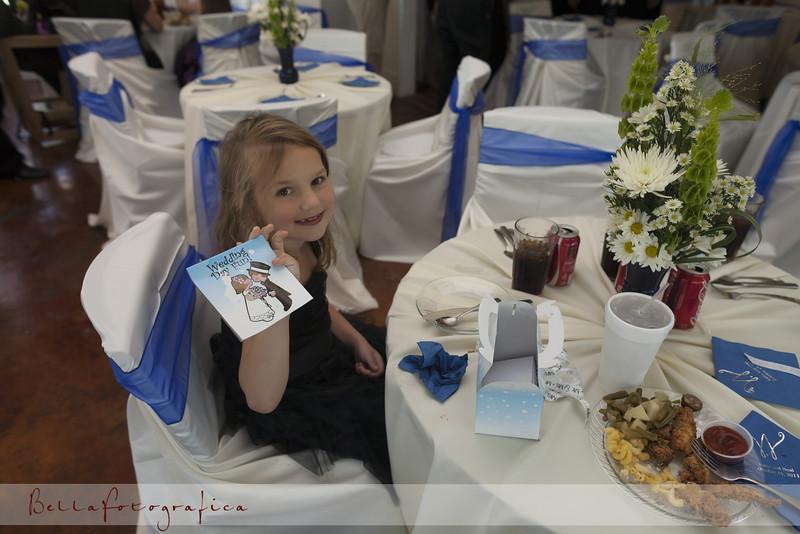 Katie-Neal-Wedding-2011-431