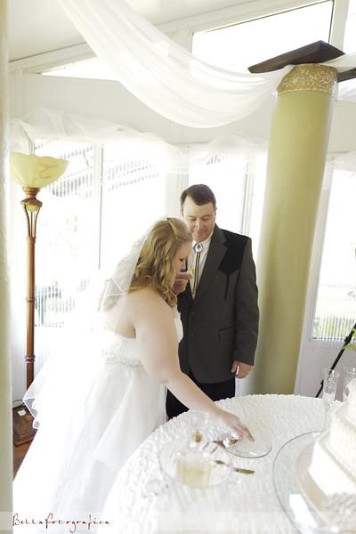 Katie-Neal-Wedding-2011-454