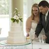 Katie-Neal-Wedding-2011-455