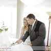 Katie-Neal-Wedding-2011-449