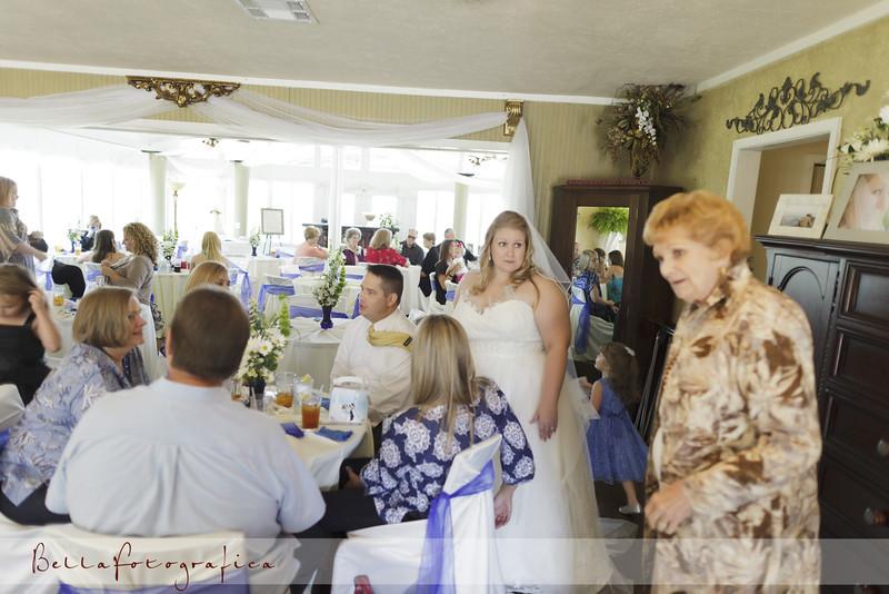 Katie-Neal-Wedding-2011-436