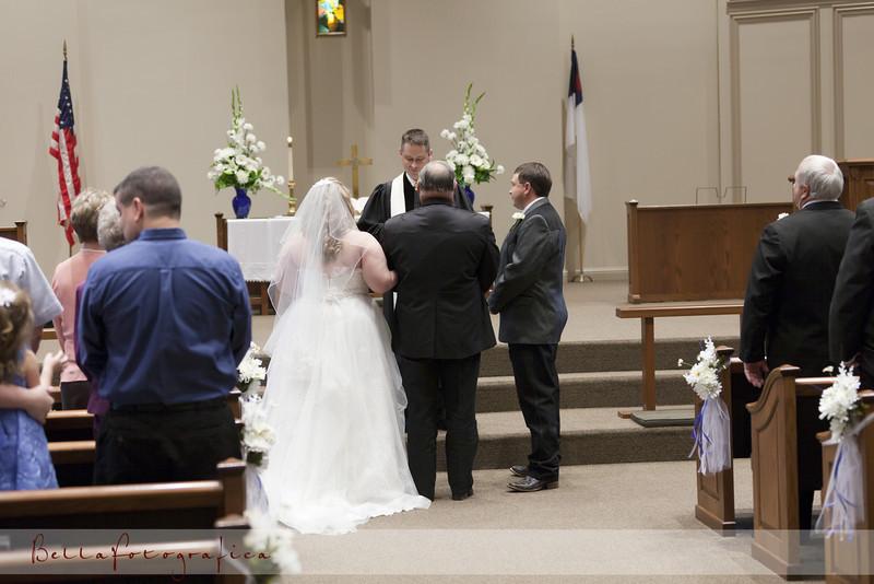 Katie-Neal-Wedding-2011-184