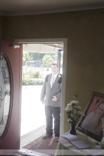 Katie-Neal-Wedding-2011-402