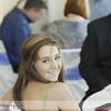 Katie-Neal-Wedding-2011-443