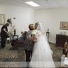 Katie-Neal-Wedding-2011-129