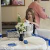 Katie-Neal-Wedding-2011-529