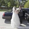 Katie-Neal-Wedding-2011-381