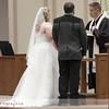 Katie-Neal-Wedding-2011-202