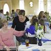 Katie-Neal-Wedding-2011-439