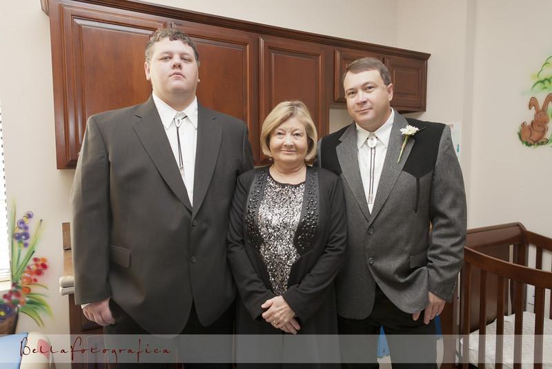 Katie-Neal-Wedding-2011-137