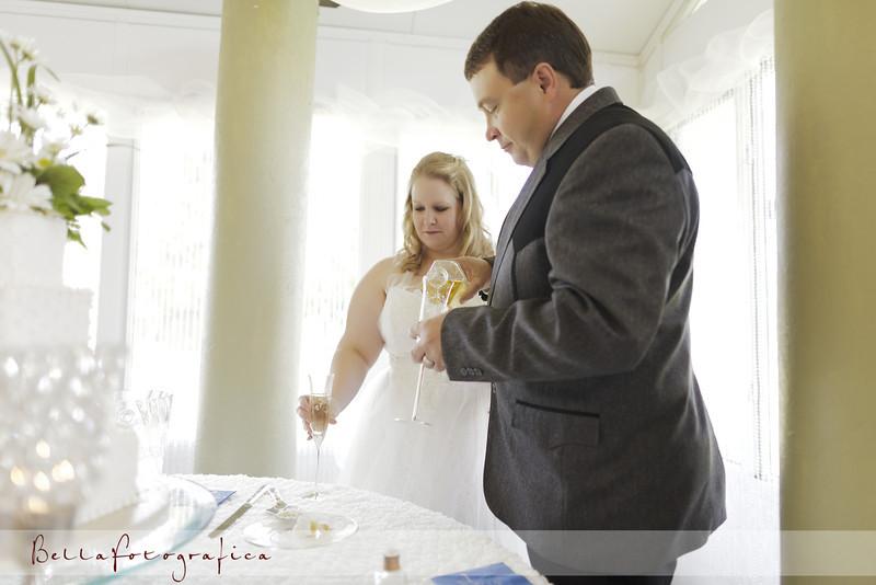 Katie-Neal-Wedding-2011-472