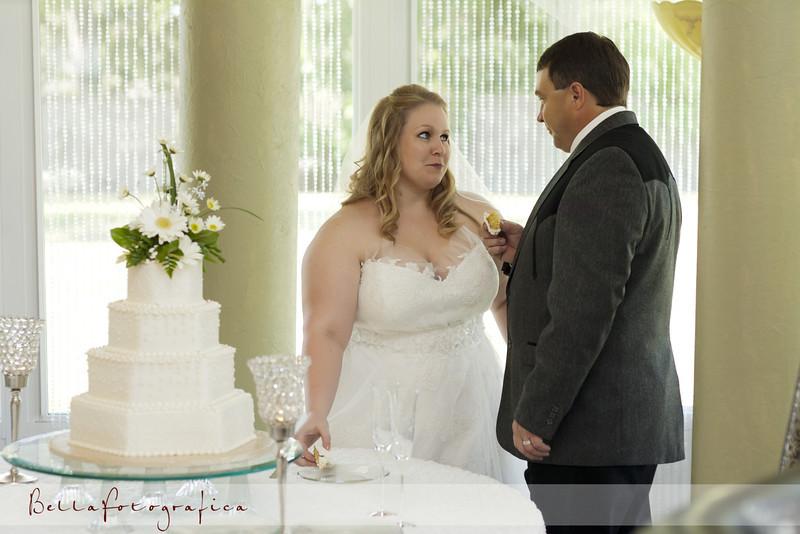 Katie-Neal-Wedding-2011-463